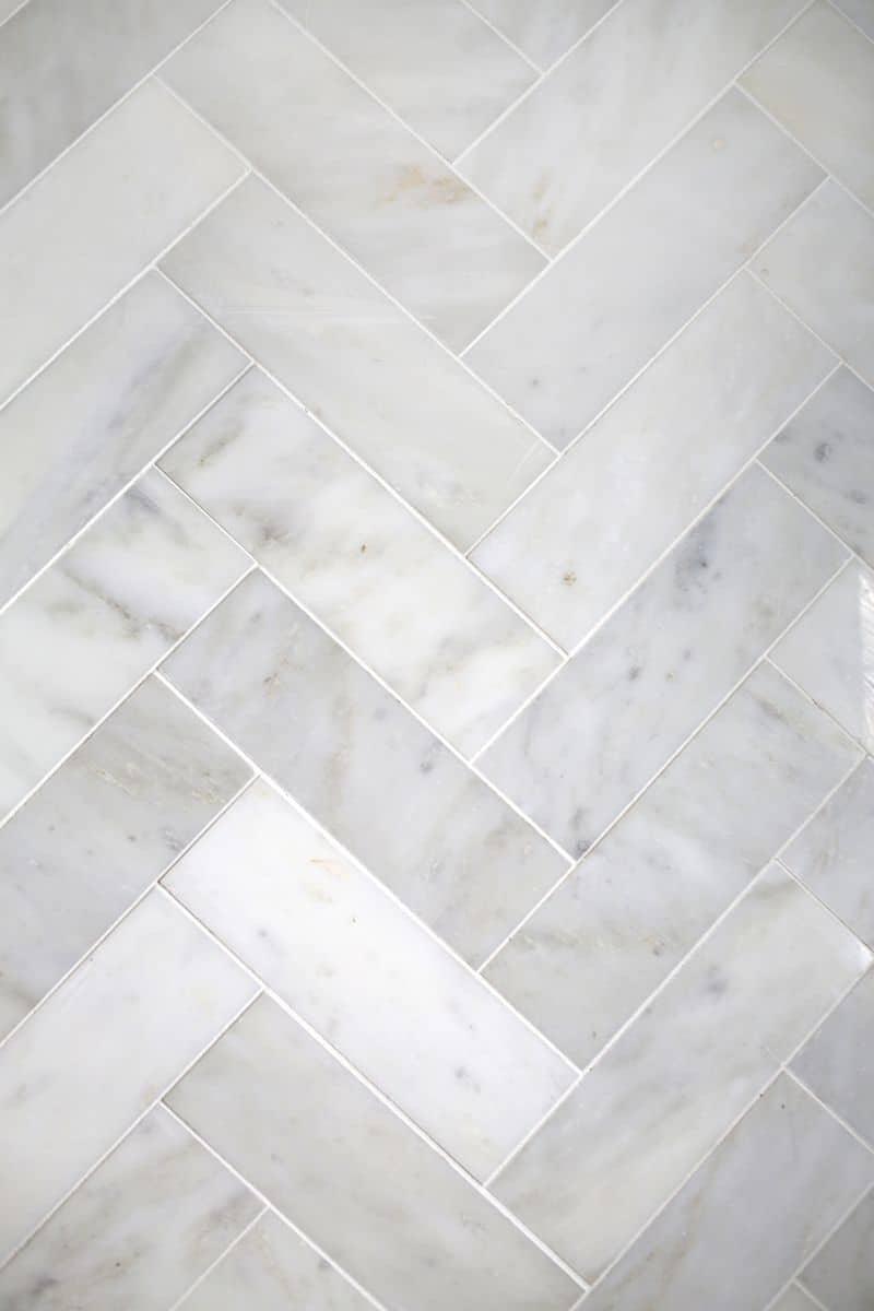 Sullivan 12 x 12 Hardwood Floor and Wall Tile