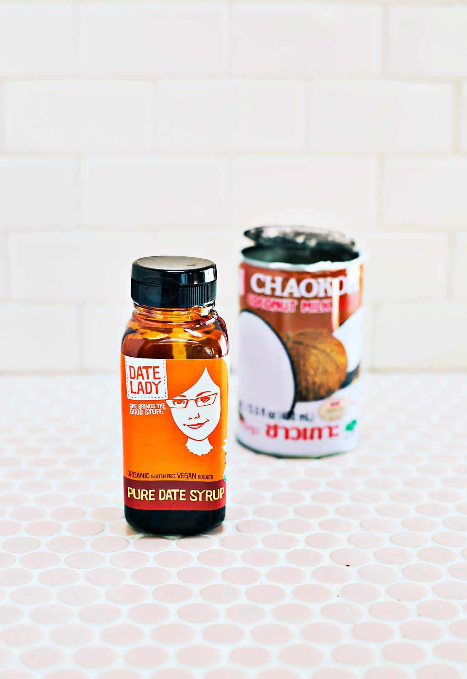 Alternative Uses For Coffee Creamer