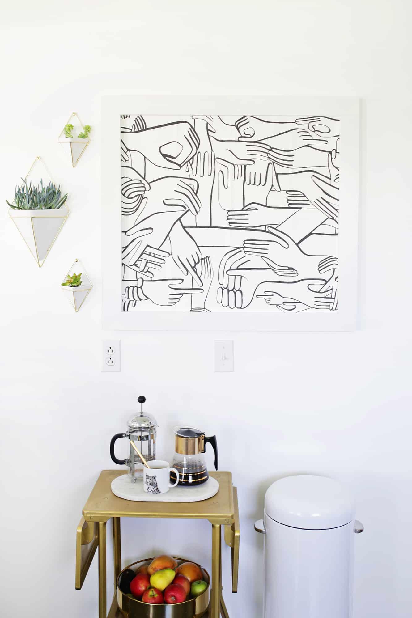 22+ Frame Wallpaper  JPG