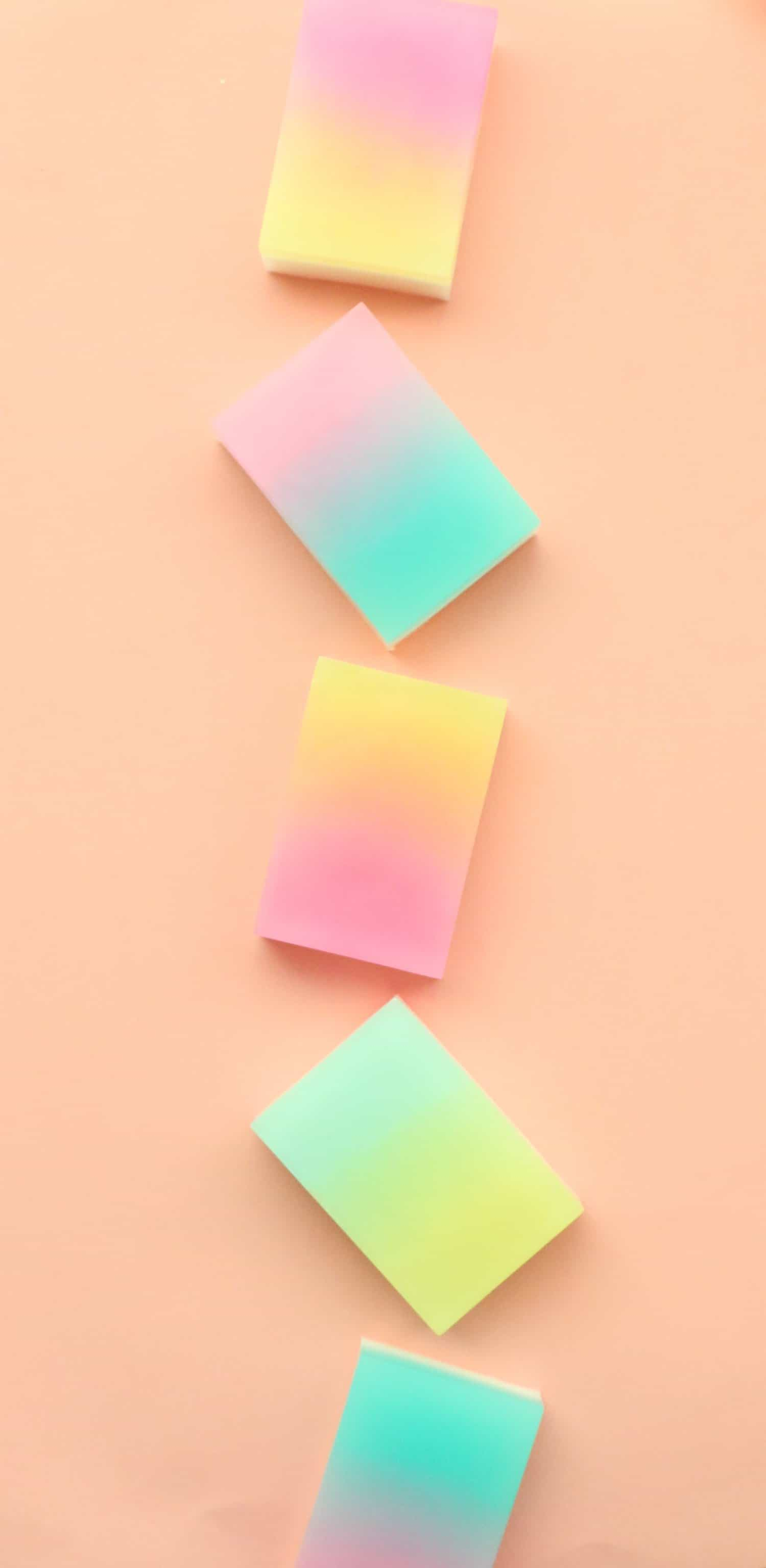 DIY-Gradient-Soap-Bars-Click-Through-for-Tutorial