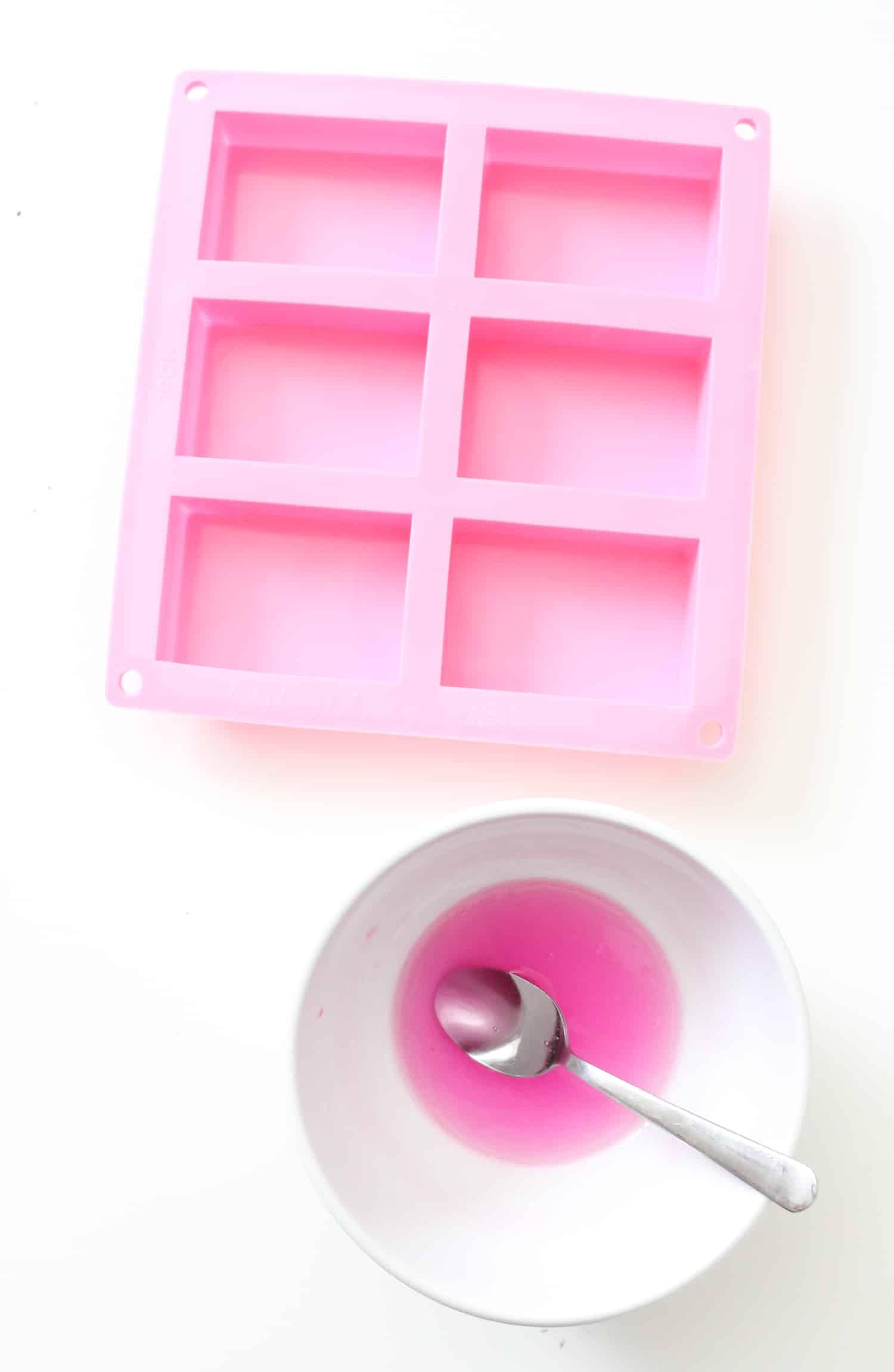 DIY-Gradient-Soap-Bars-Click-Through-for-Tutorial