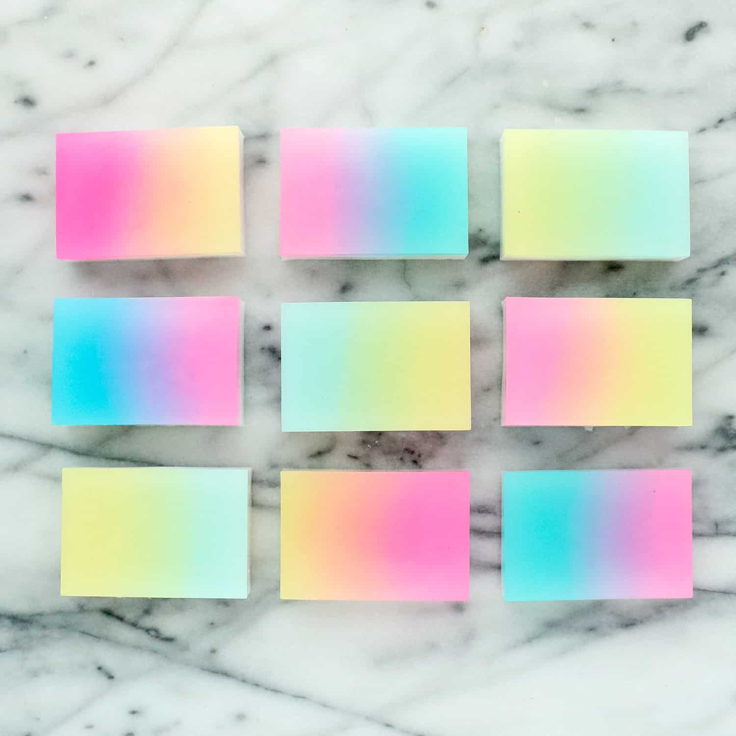 DIY-Gradient-Soap-Bars-Click-Through-for-Tutorial_