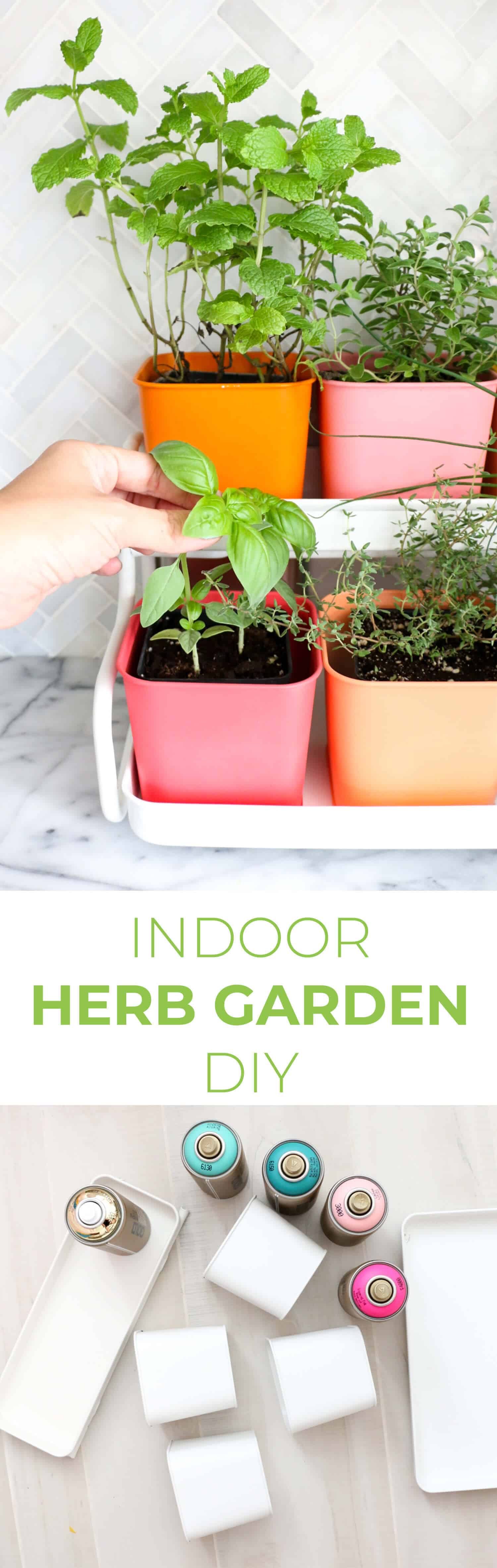 kitchen for herb how indoor story herbs ideas your digest planter to architectural ikea indoors grow garden