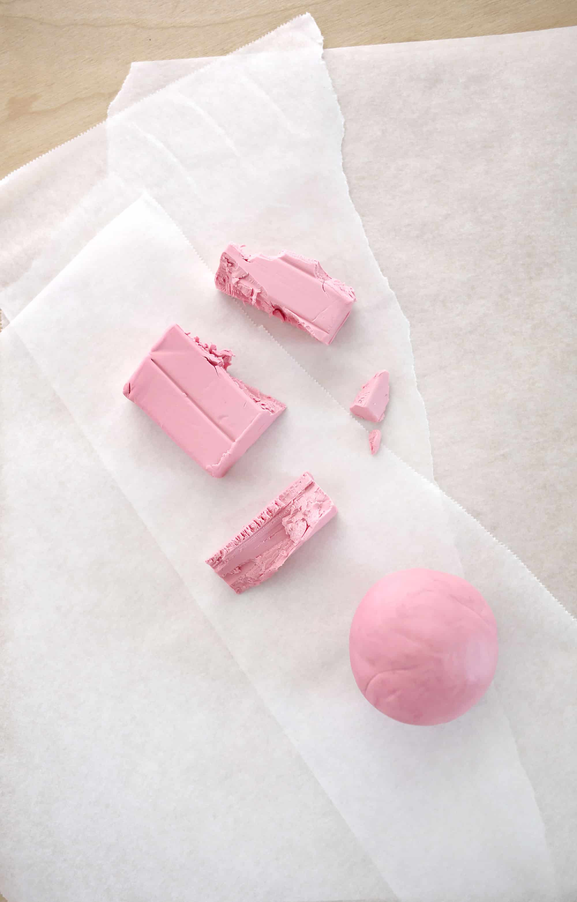 how to make an incense holder out of clay