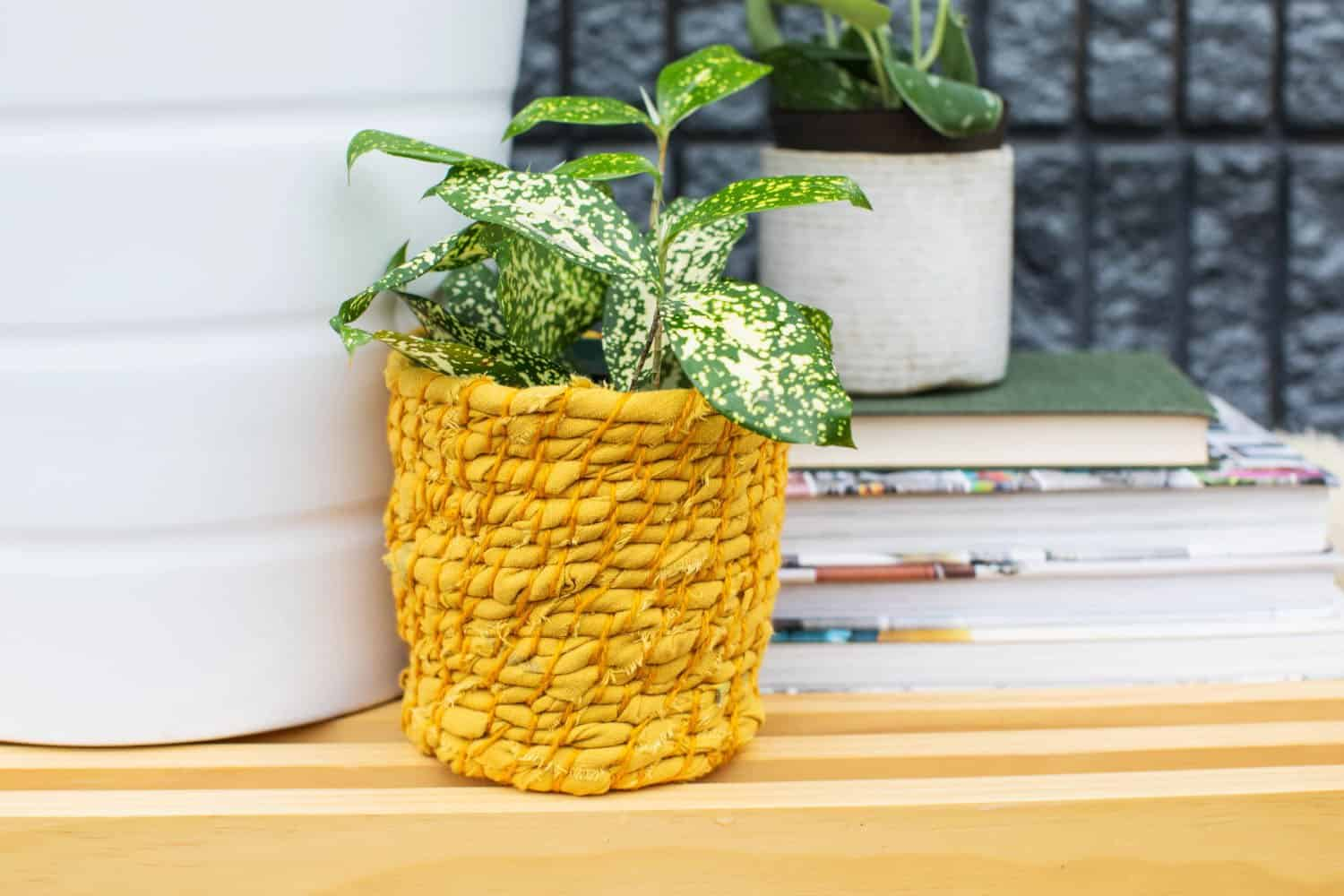 Cool Living Wall Garden Planters Contemporary - The Wall Art ...