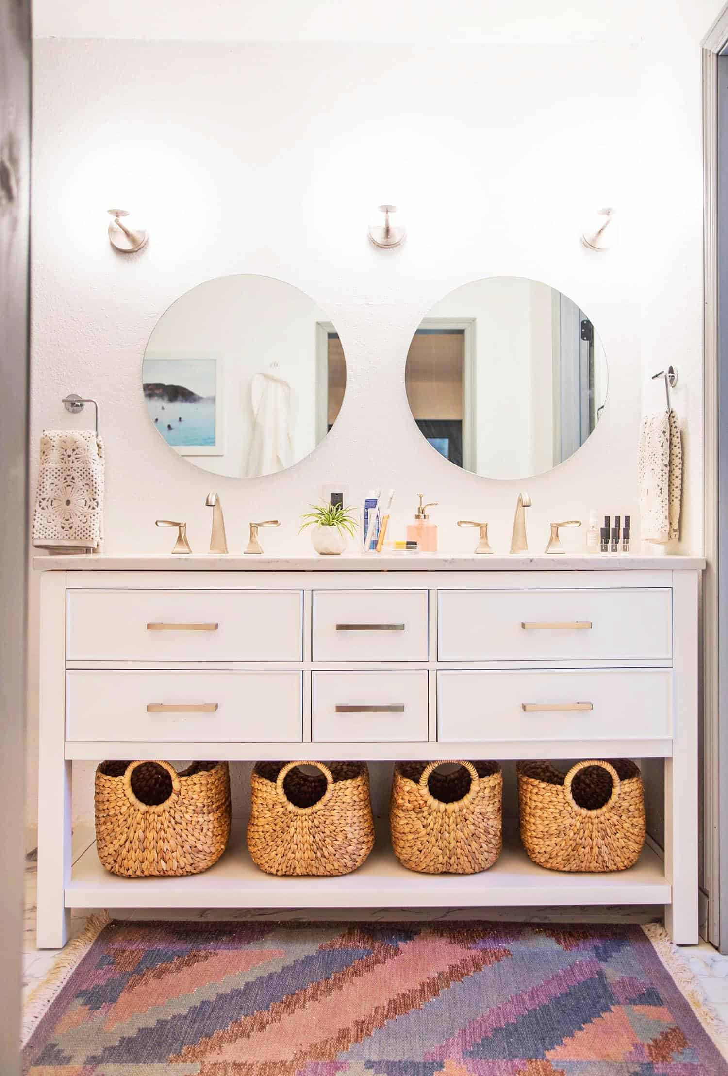 Emmas Master Bathroom Renovation