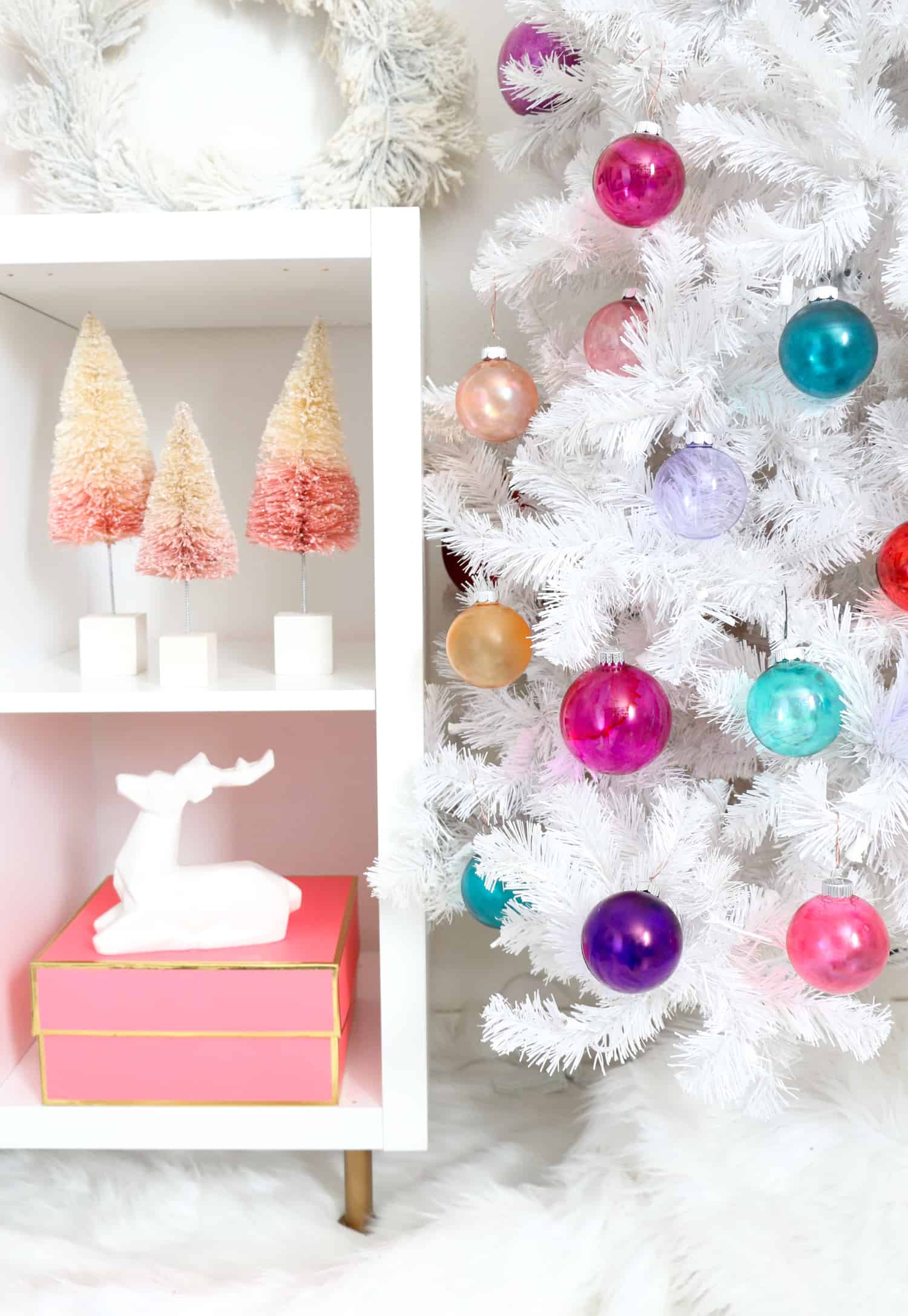 DIY-Alcohol-Ink-Ornaments