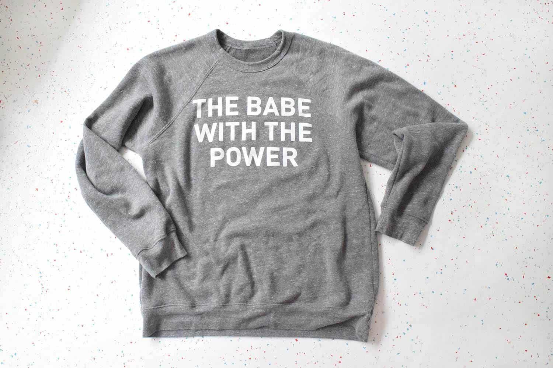 Oui Fresh Update - Neue Sweatshirts!