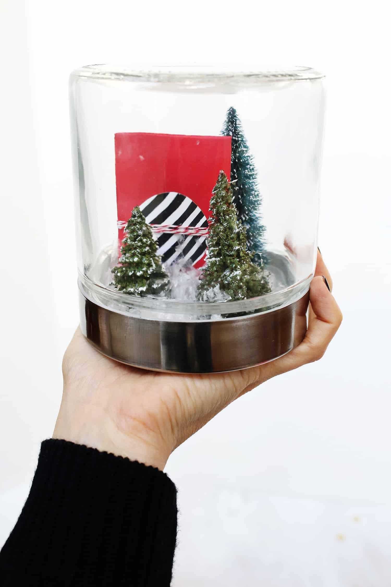30 DIY Gift Ideas - A Beautiful Mess