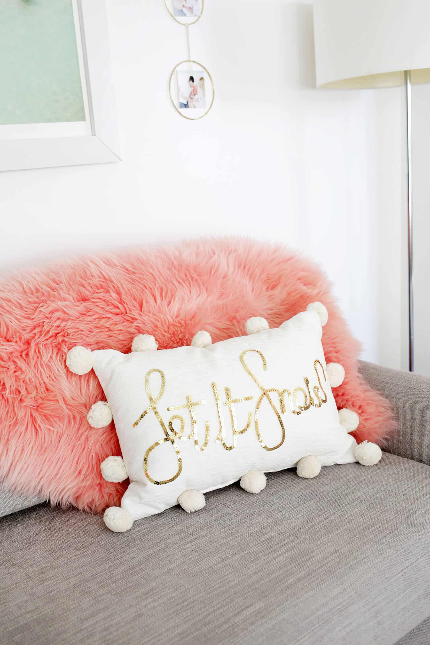 The best ideas pillows do it yourself