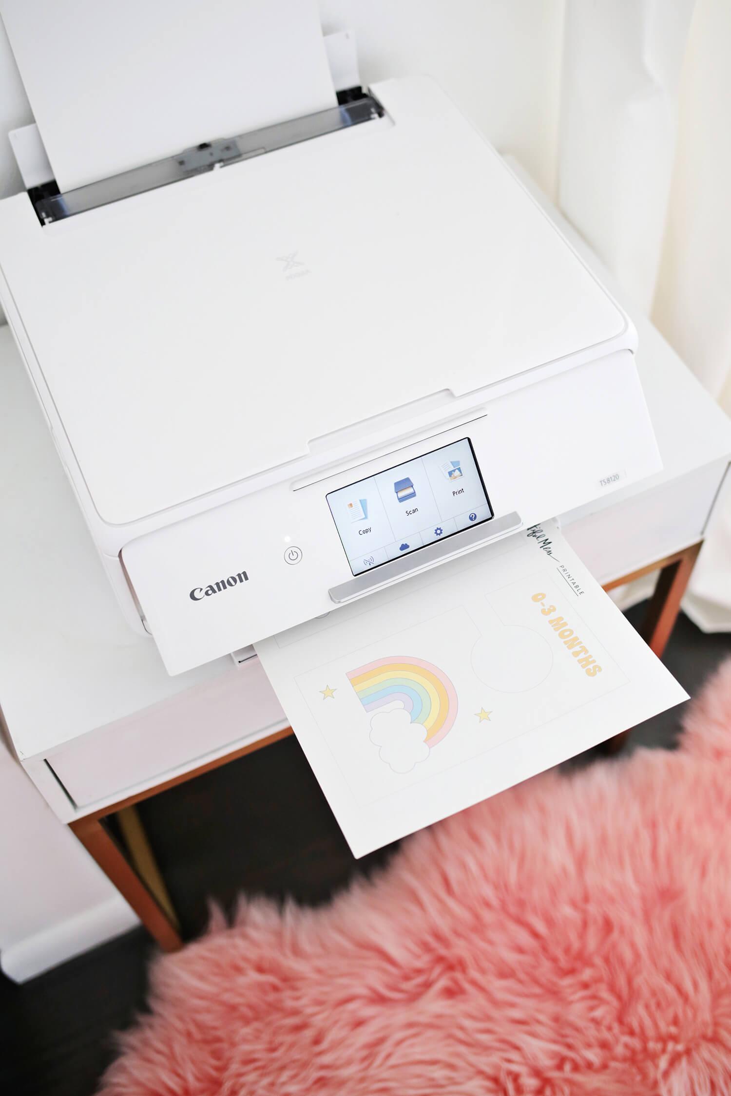 Dashing image for free printable closet dividers