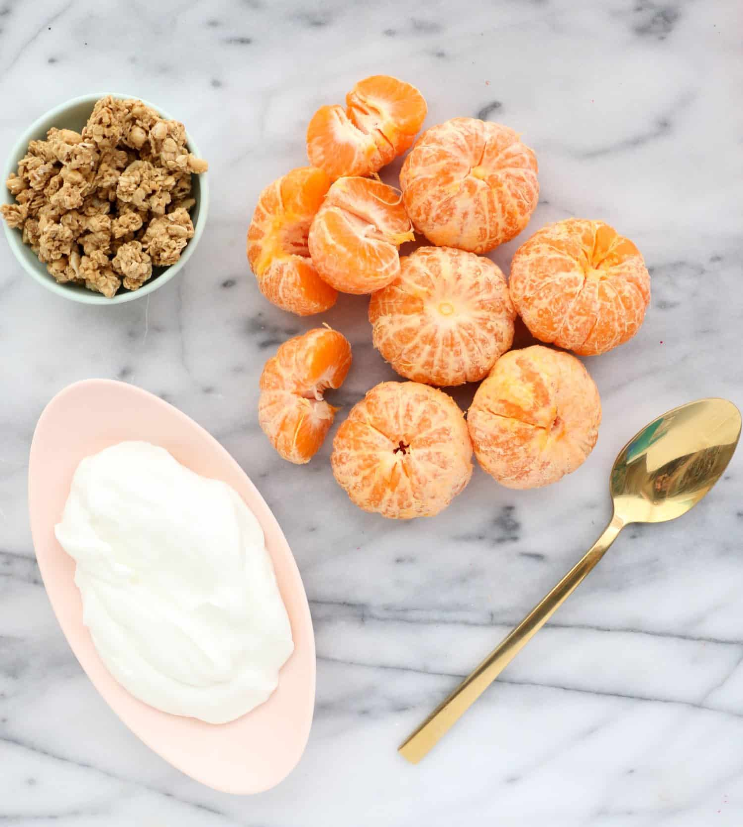 Make-Your-Own-Healthy-Orange-Cream-Popsciles-5
