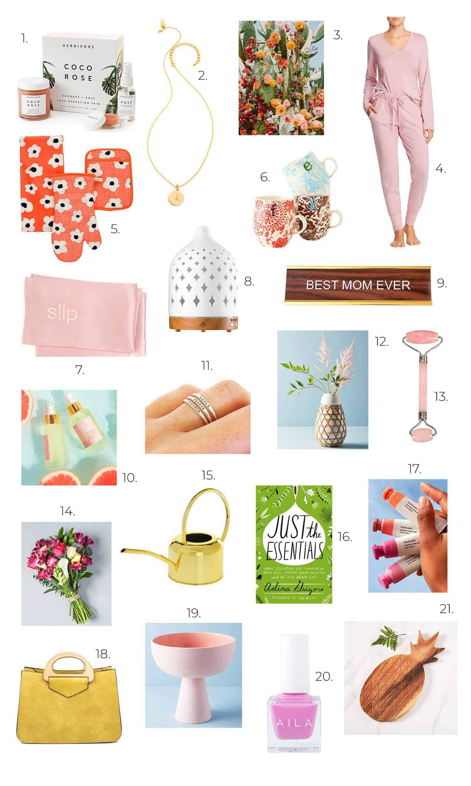 Mother S Day Gift Guide A Beautiful Mess
