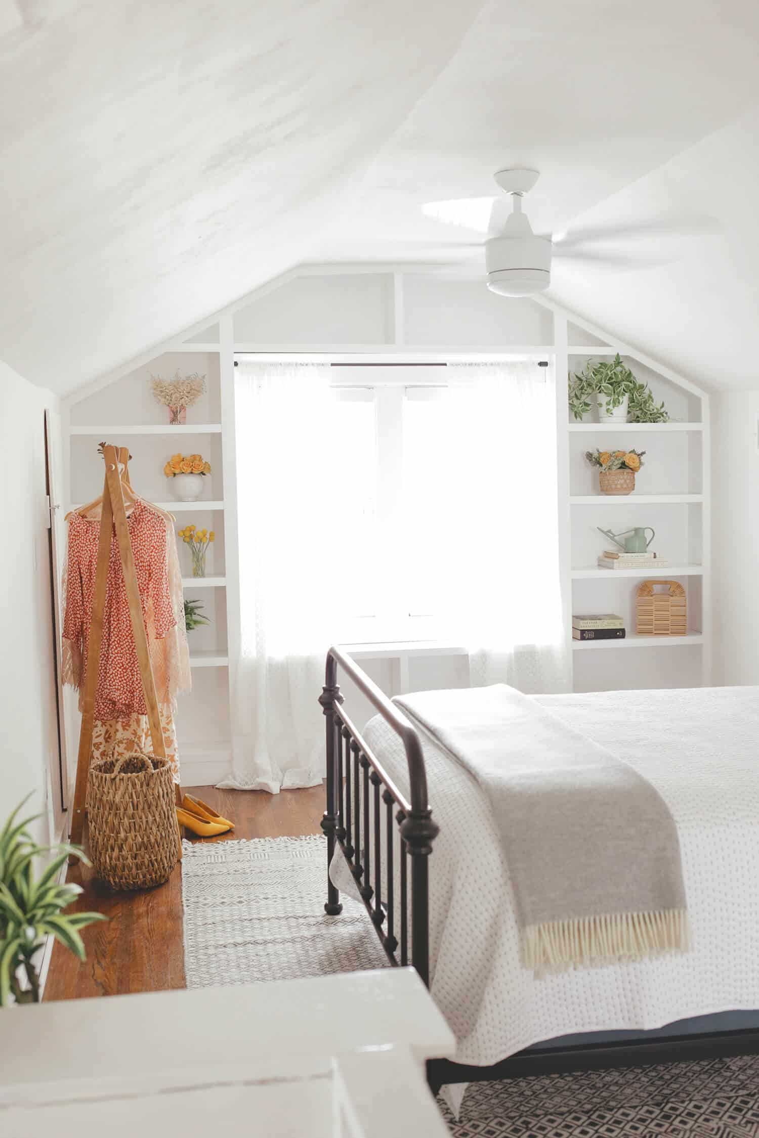 So richten Sie den Ultimate Airbnb Space ein