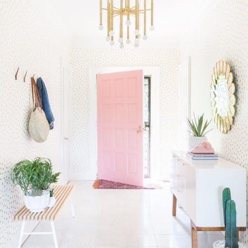 My Most Asked Interior Design Question U2026