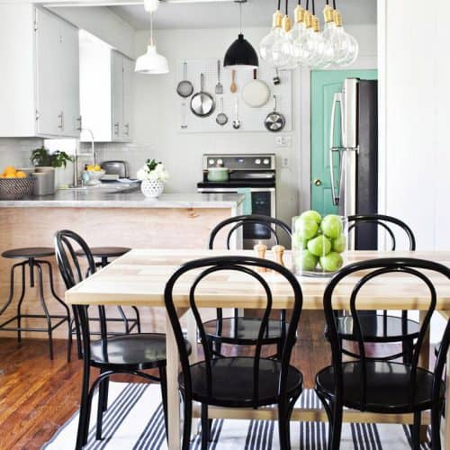 Home Decor 101. Renovation Tips For A Complete Newbie!