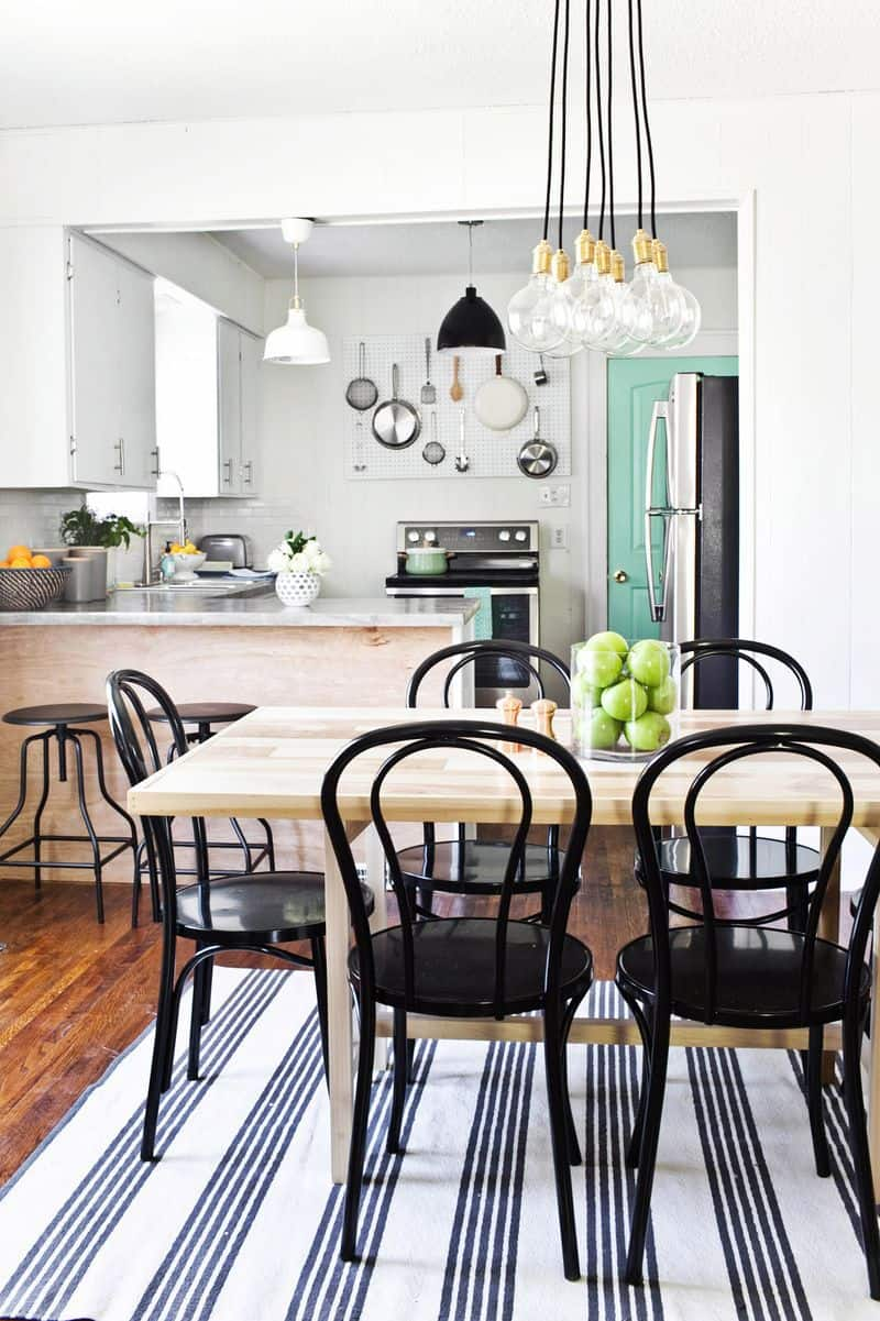 Renovation Tips For A Complete Newbie 15