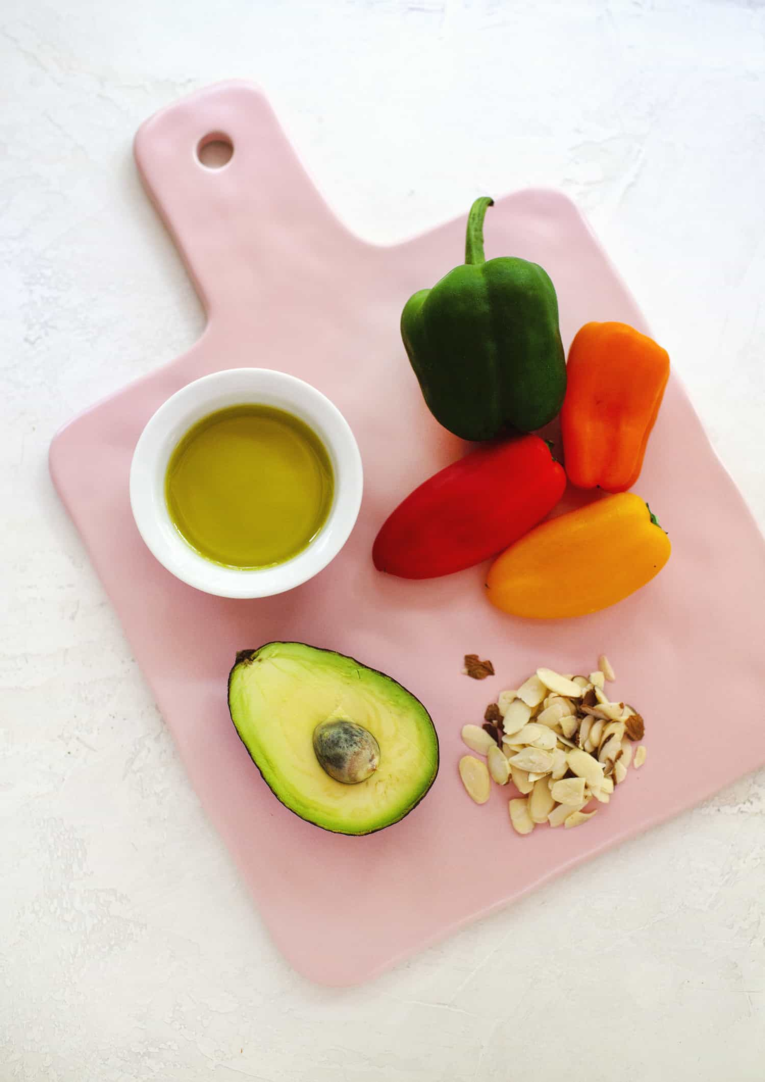 10 Tips For Eating An Anti Inflammatory Diet A Beautiful Mess