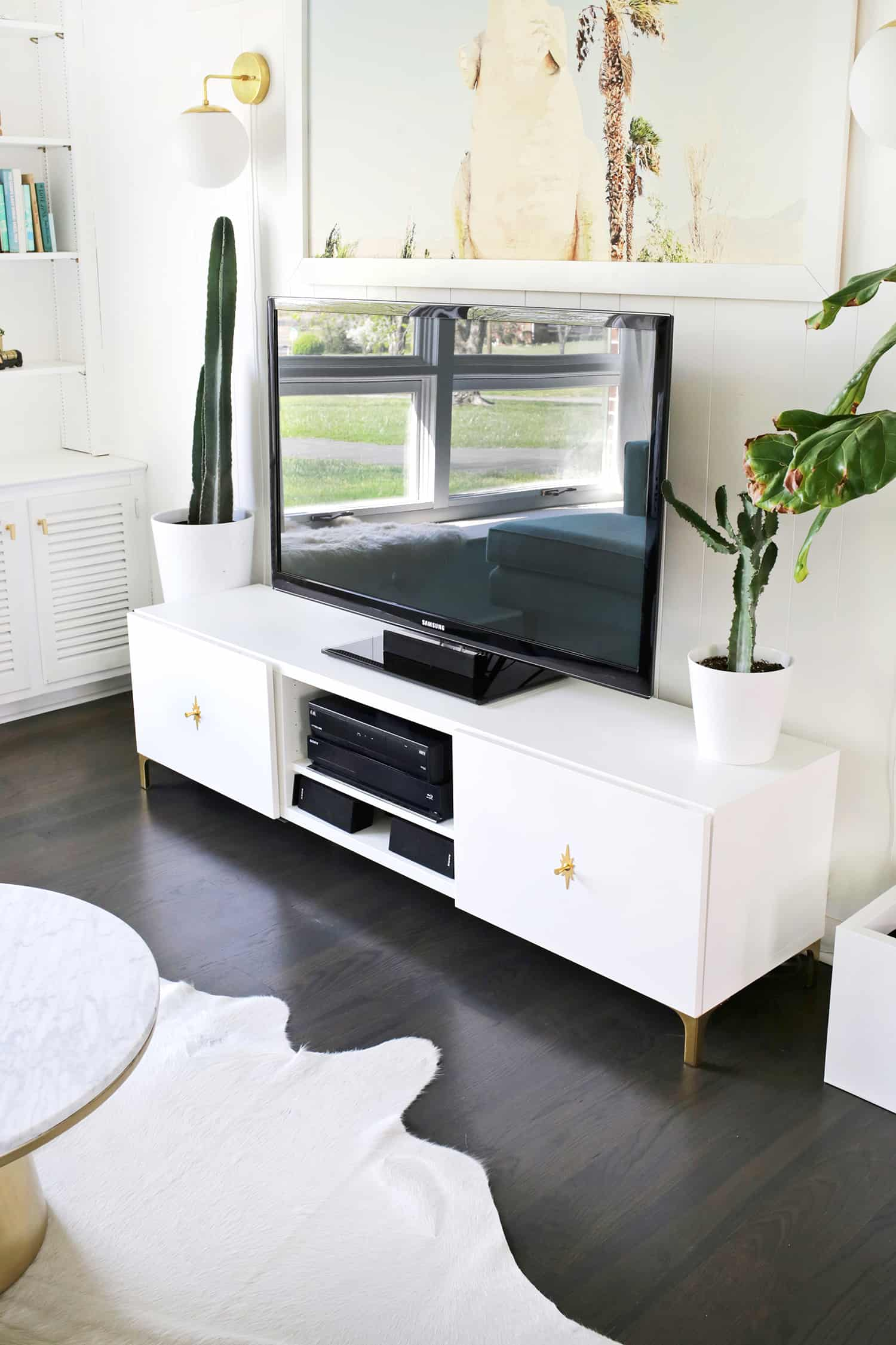 15 Crafts You Can Do While Watching TV
