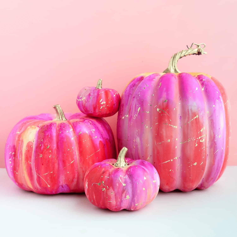 25+ Halloween DIY\'s, Recipes, & Costume Ideas - A Beautiful Mess