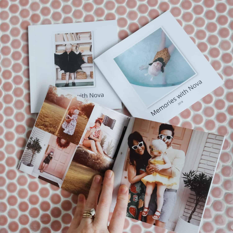 Book:Anita Baker