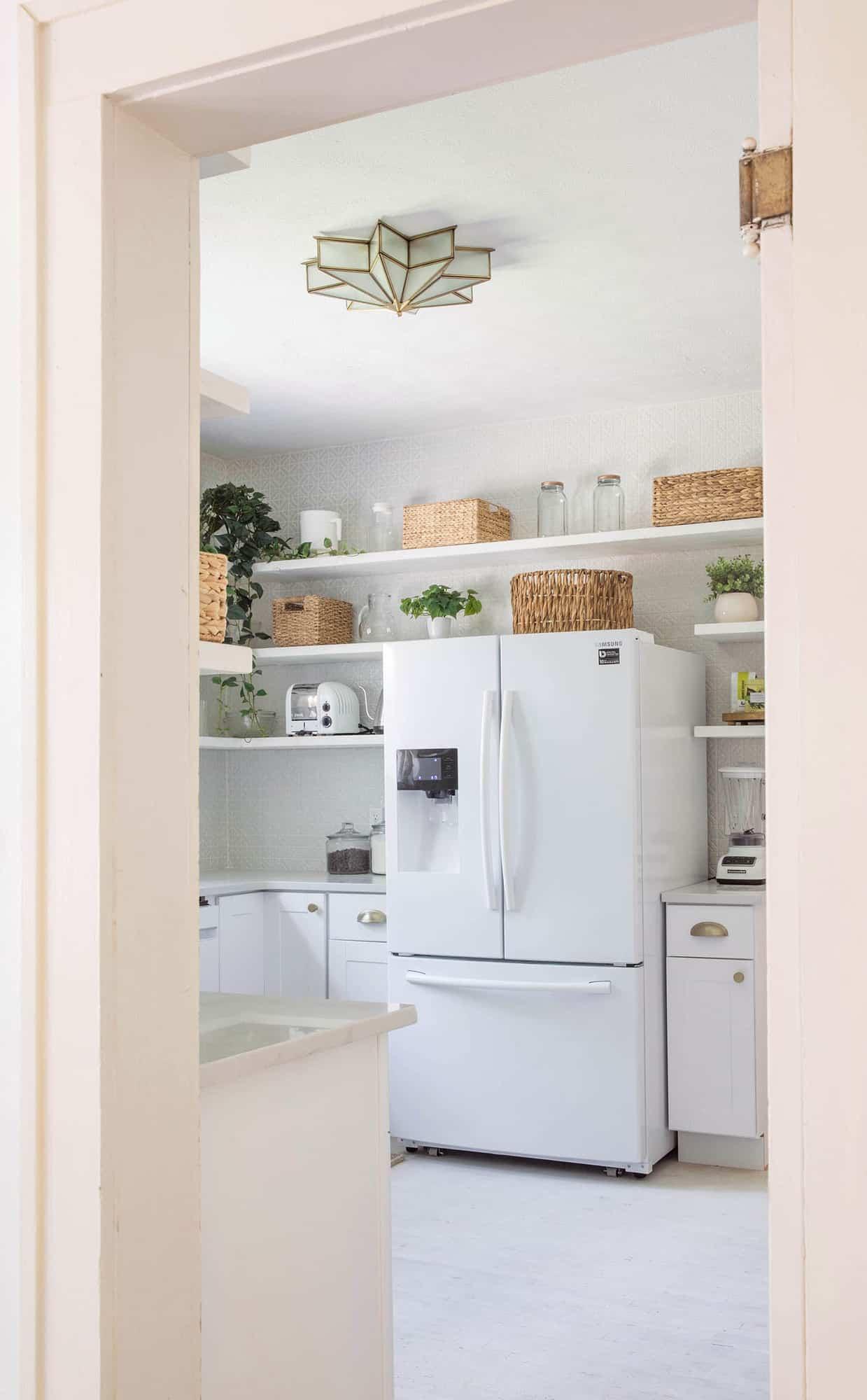 Home Design Ideas: Adopt Me Kitchen Ideas Tiny House