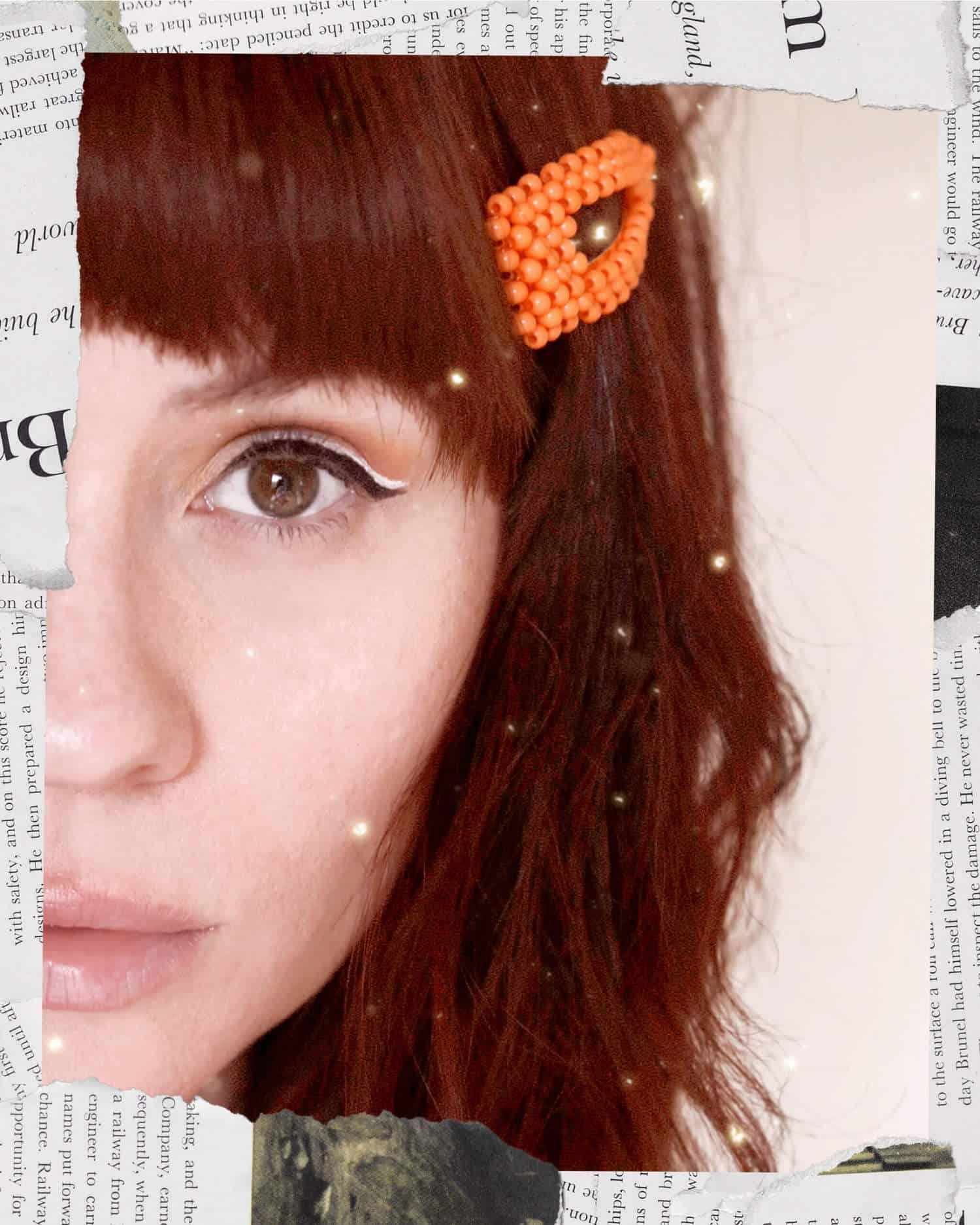 Template – Elsie's New Journal Pack