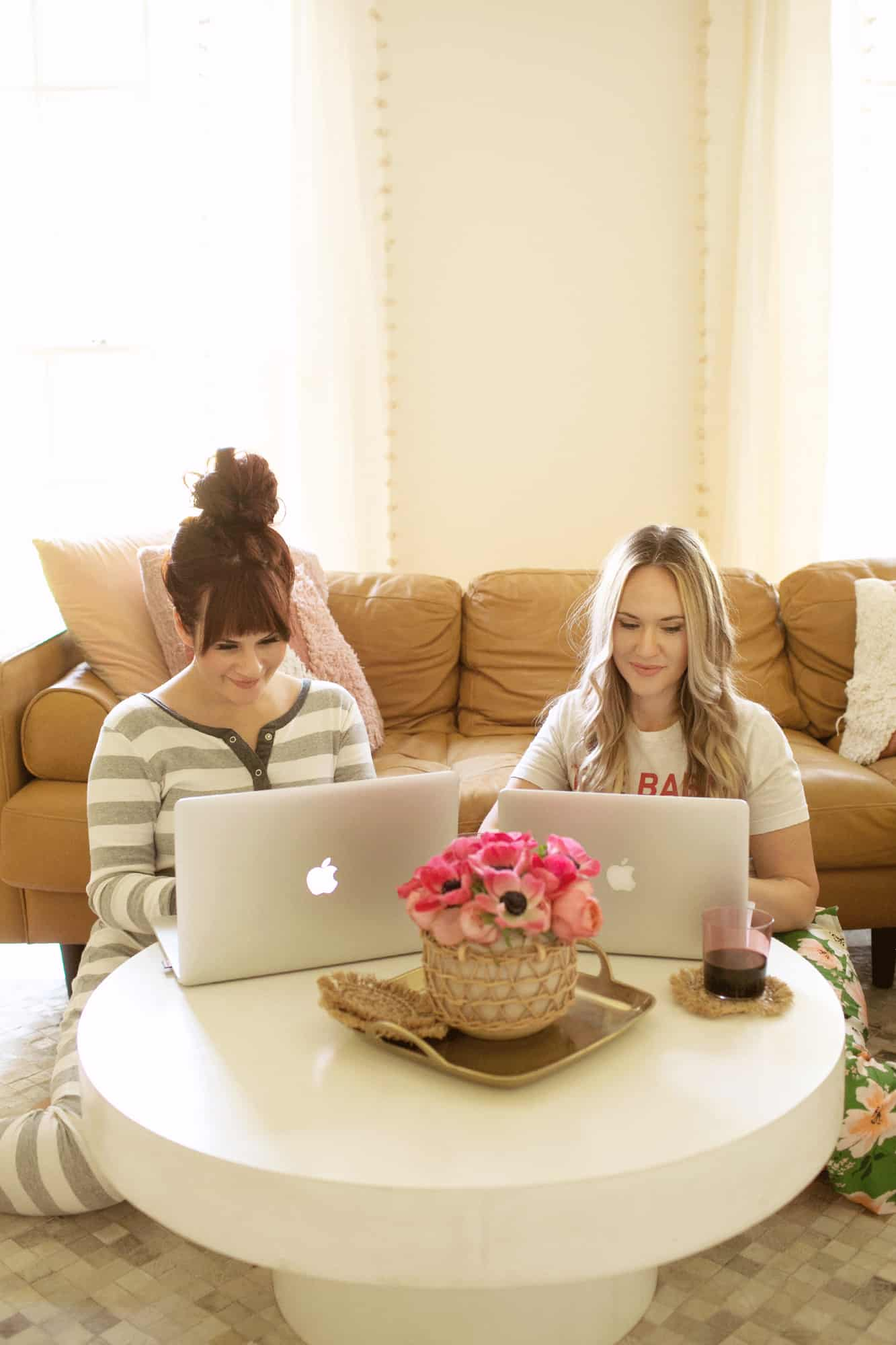 Work From Home Tips For Every Enneagram Type