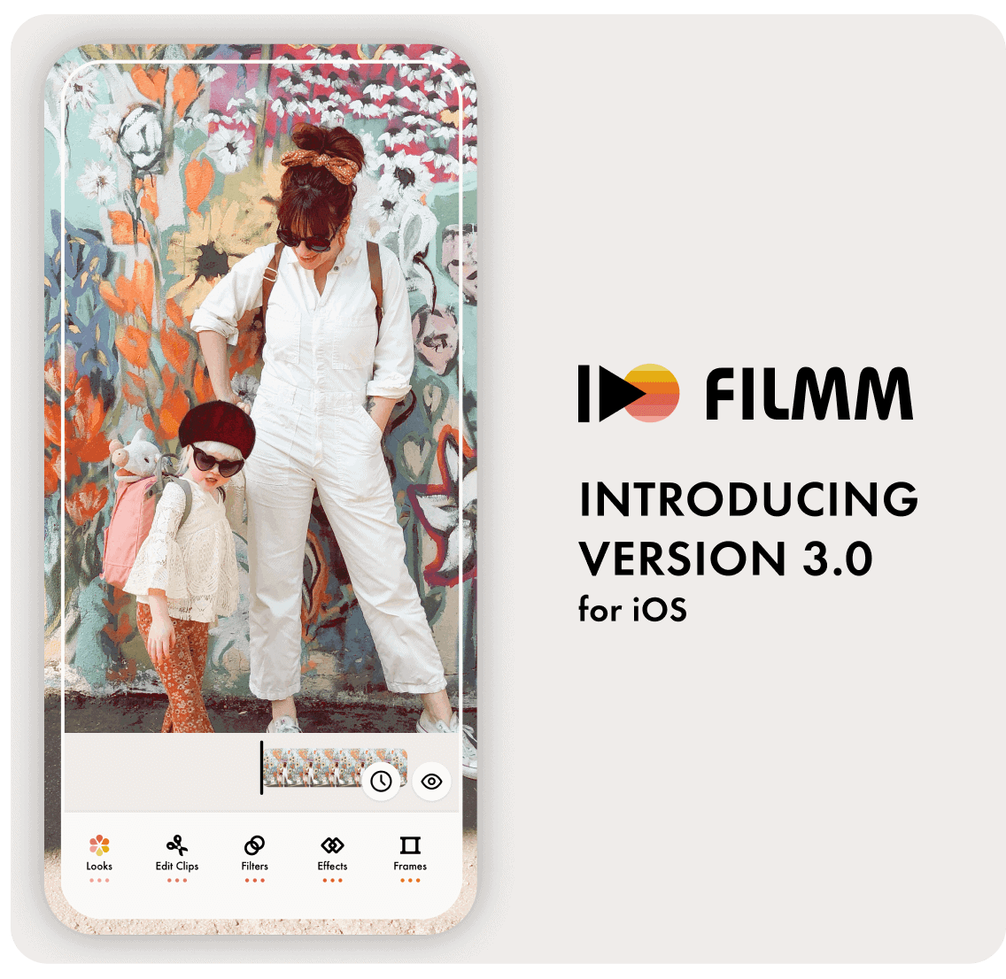 Filmm 3.0 is Here!!!