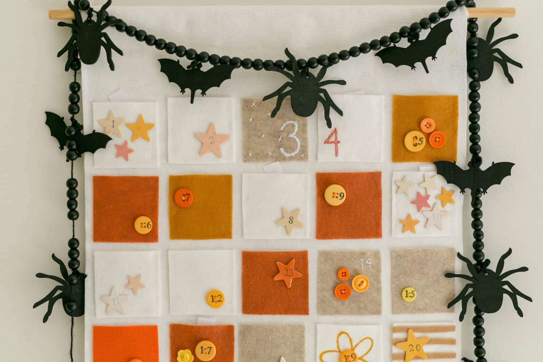 Halloween Advent Calendar 1 1 scaled