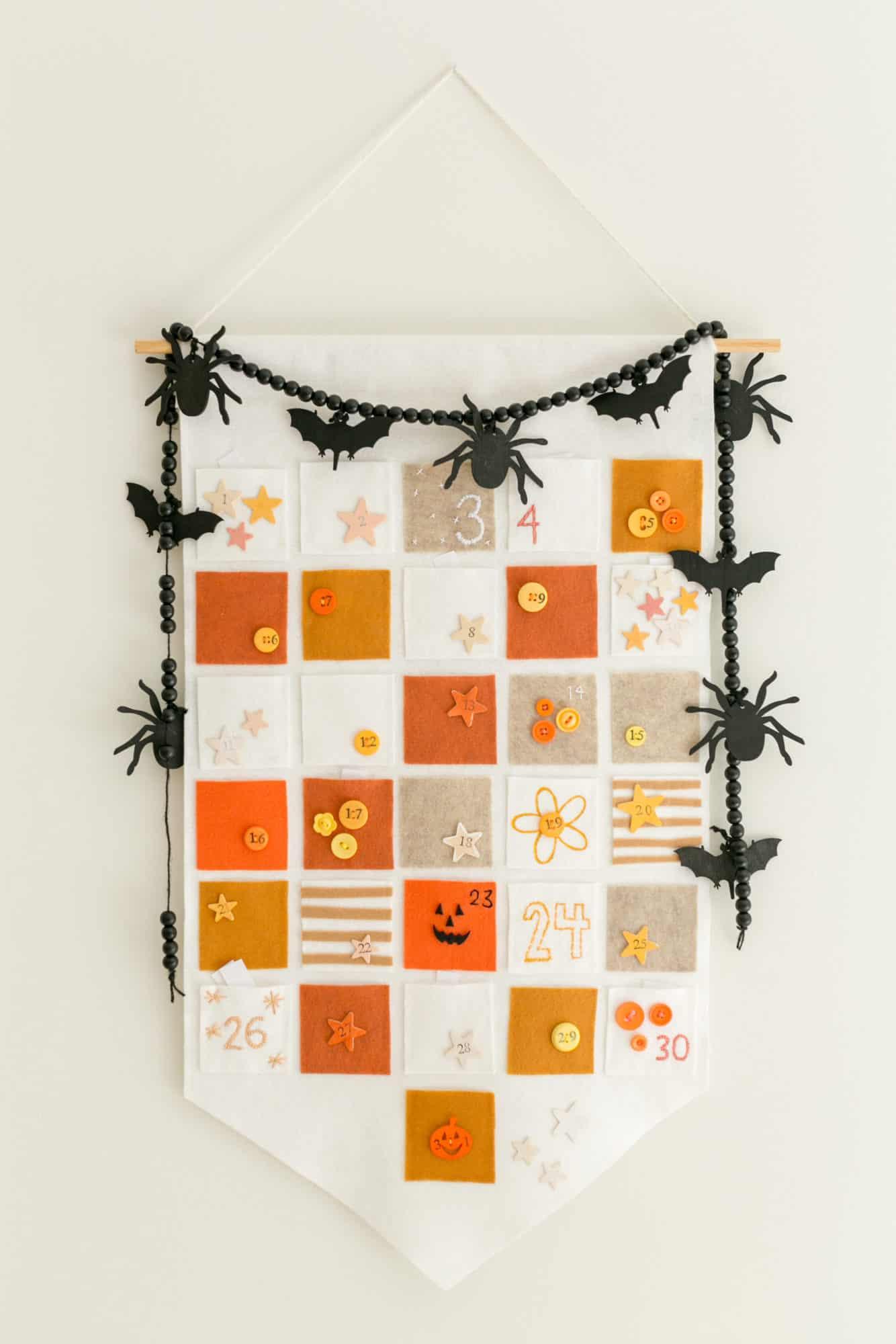 Halloween Advent Calendar 1 2 scaled