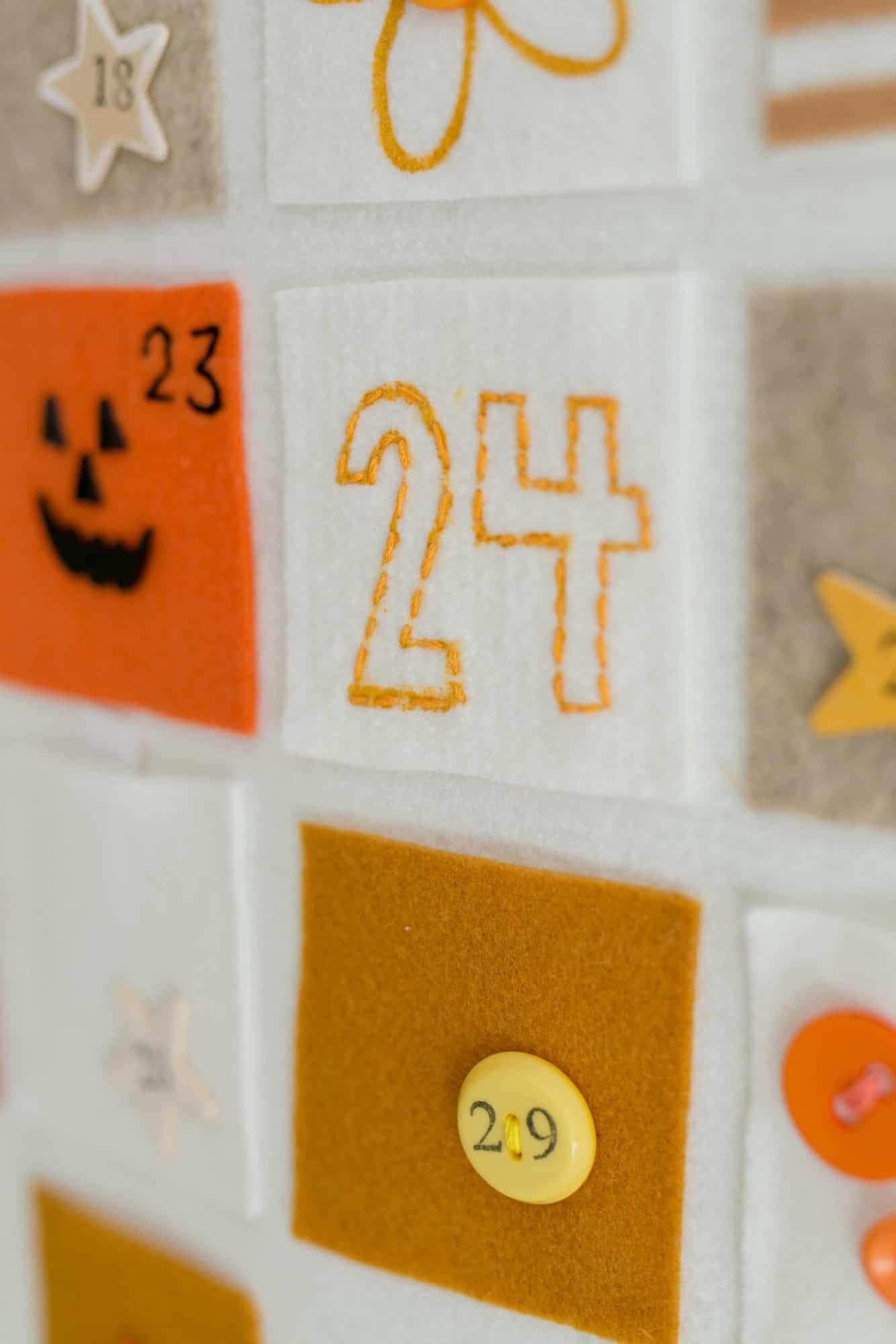 Halloween Advent Calendar 1 5 scaled