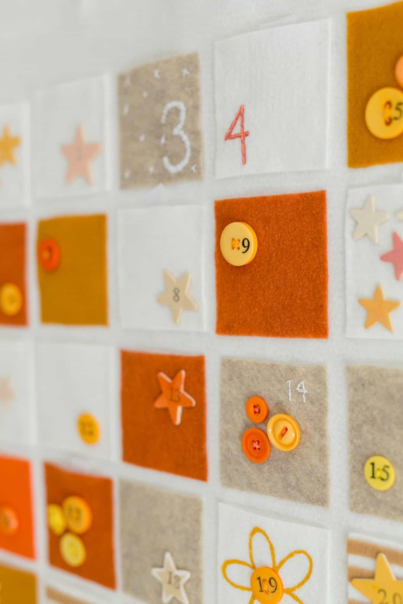 Halloween Advent Calendar 1 7 scaled