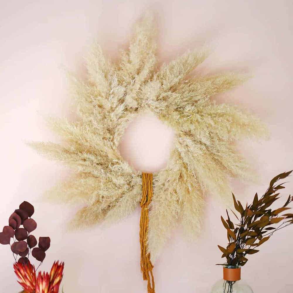 Our Best DIY Wreaths (For Any Season)