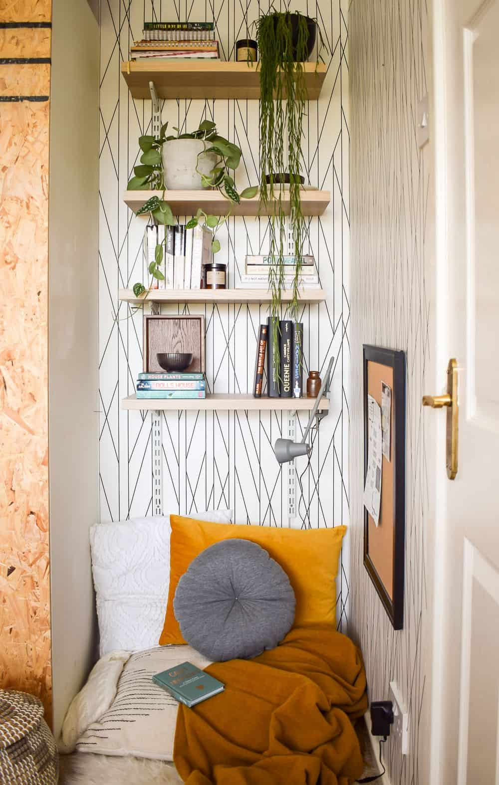 7 Tried And Tested Bedroom Storage Tips To Maximize Your Space A Beautiful Mess