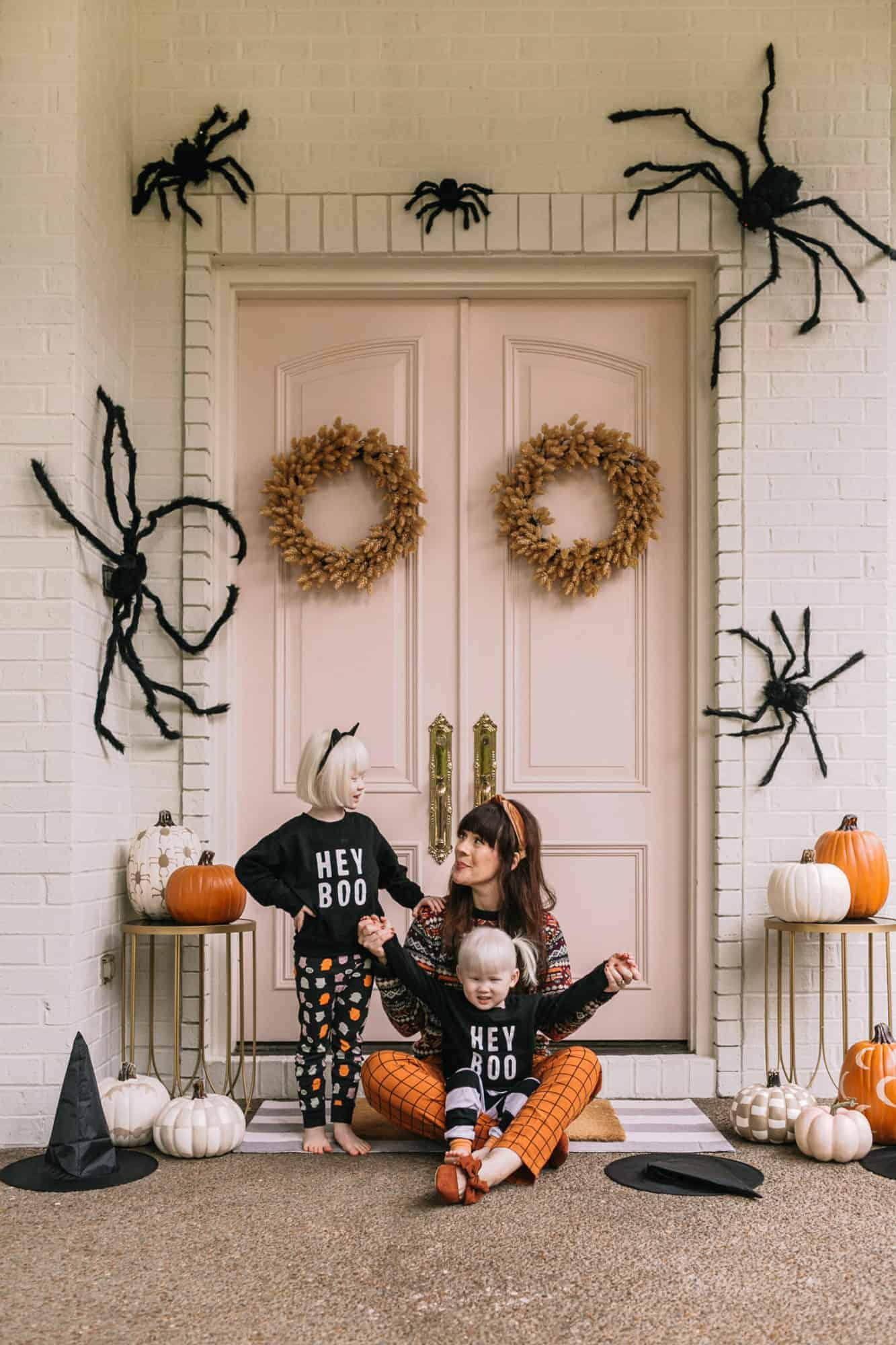The Best Halloween Decor For Your Home