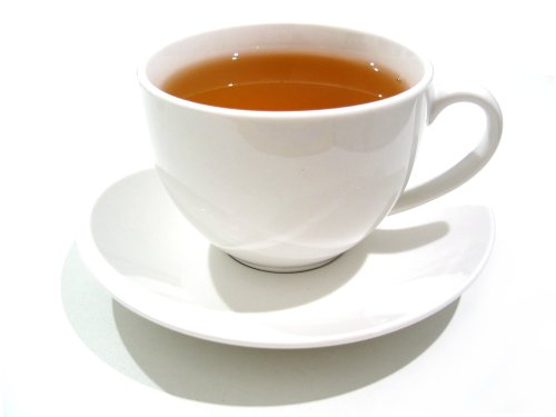 Tea_cup_small
