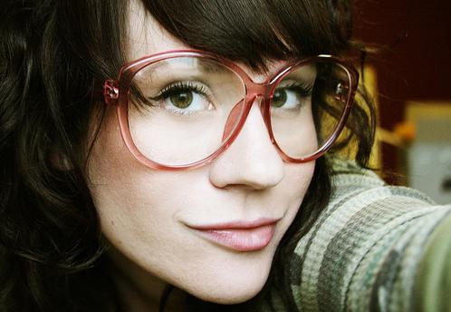 Elsie-glasses