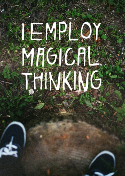 Thought0507
