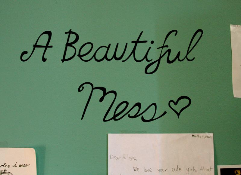 Beautifulmess-3