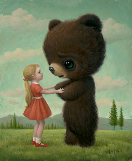 Goodbye_Bear