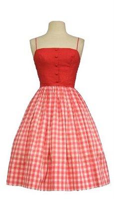 Red_dress_Vintageous.com_2_45
