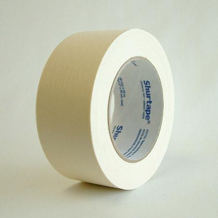 Shurtape-CP-83-General-Purpose-Masking-Tape