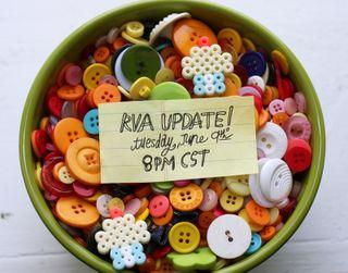 Red-Velvet-Art-Update