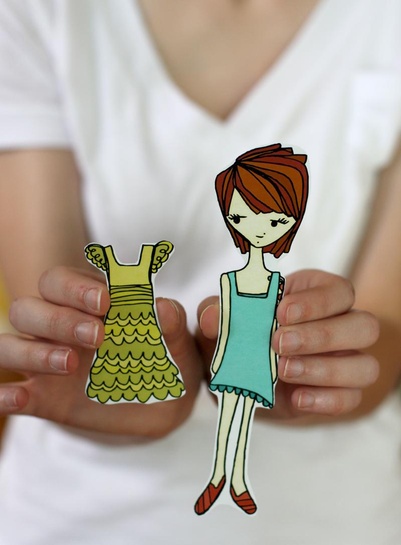 Holly+dress