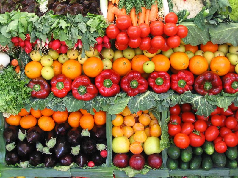 Colorful-vegetables-755879