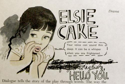 Elsiecake-myspace