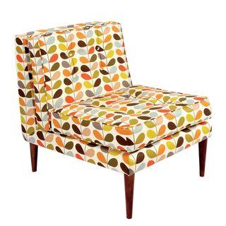 Orla-kiely-chair