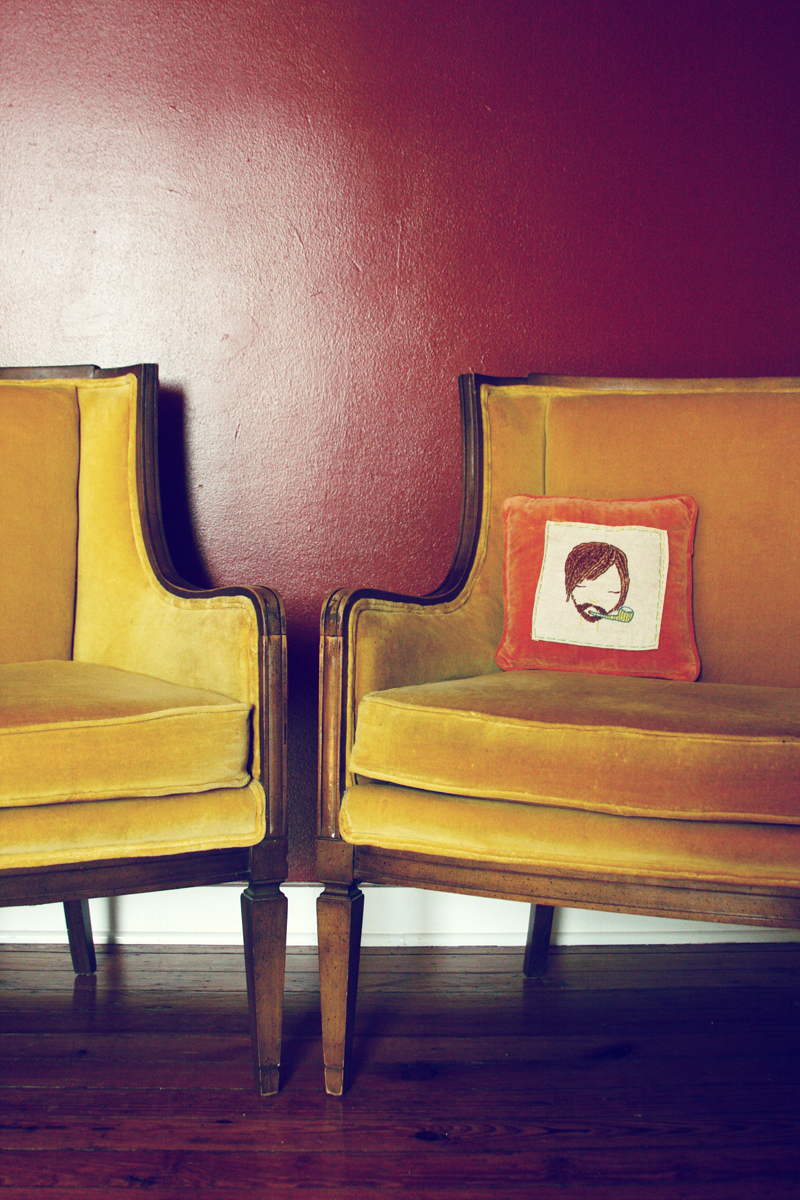 -chairs