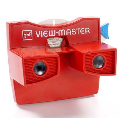 Ht_viewmaster_061109_ssv
